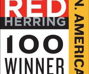 PenBlade, Inc. chosen as a 2017 Red Herring Top 100 North America Winner