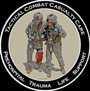 cotccc-logo