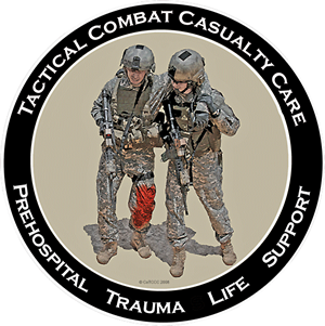 RevMedx™ Announces Addition of XSTAT® to the Tactical Combat Casualty Care Guidelines